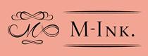M-Ink