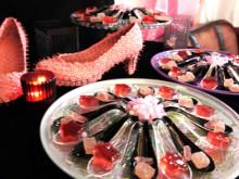 2011pink-tea-party