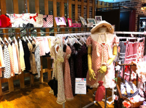 201203lolii-shop