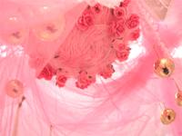 pinkbed2
